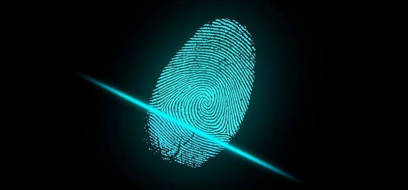 签证和指纹采集服务紧急叫停,我们该如何应对?