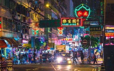 两条新途径开放!香港居民移民加拿大更容易了!